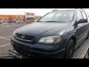 Opel astra g 1.6 2002 euro 4