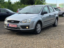 Ford focus, 2005, 1.8 diesel, si in rate
