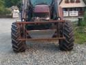 Tractor case mx 90 c