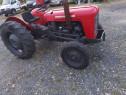 Tractor massey ferguson 55 kai