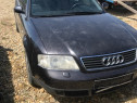 Dezmembrez Audi A6 2.5