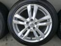 Jante NJORD R17 5x108 Volvo S60 V60 S80 V70 S40 V40 V50 C30
