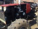 Motor 4 pistoane U445-u683 variante
