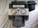 0265232519 / 0265800968 pompa abs citroen / peugeout