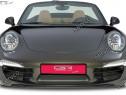 Prelungire tuning bara fata Porsche 911 991 CSR FA199 v3