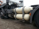 Suplimentari butelii CNG pentru camioane/autoutilitare/masin