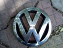 Siglă grilă centrala Volkswagen