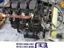 Motor Mercedes - Benz MP3 440 cp