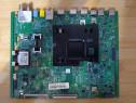 Placa Mainboard BN41-02635