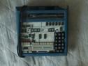 Heath zenith et-3400 pentru procesor motorola 6800 VINTAGE