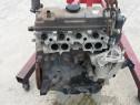 Motor complet fara anexe NFZ Citroen Xsara Picasso 1.6 i