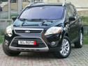 Ford kuga Titanim 4x4