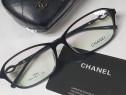 Rama ochelari de vedere chanel