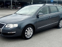 VW Passat 2.0 TDI EURO 5 -an 2010 Germania - Impecabila