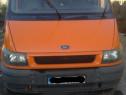 Ford Transit 2001, 8+1 locuri