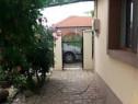 // Casa // Cartier Tigarete //Ramnicu Sarat, Buzau