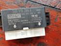 Calculator senzori parcare VW Passat B8 cod 5Q0919294H