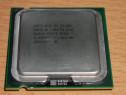 Procesor Intel Core 2 Duo E7200 2,53Ghz socket 775