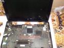 Dezmembrez laptop Compaq mini 110