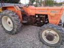 Tractor Fiat 460 DTC