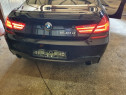 Tripla triple stop lampa spate haion aripa BMW seria 6 F06