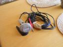 Microfon hitachi stereo ucm-8w