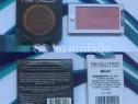 Pudră contur/Bronzer TooFaced Blush Makeup Revolution