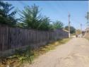 Casa si teren 560mp centru Babadag str. Dr.Boteanu
