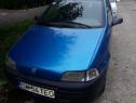 Fiat punto 1.2benzina 1999