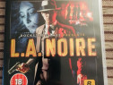 PS3 - L.A. Noire The Complete Edition