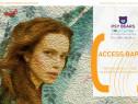 Access bars® - sedinte individuale -