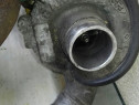 Turbina ford