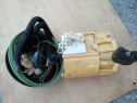 Pompa benzina, triple, calculator confort pompa abs Zafira A