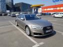 Audi A6, MAtrix, Head up, Webasto, Distronic, Side assist, T