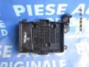 Suport baterie Renault Megane 2003; 8200166032