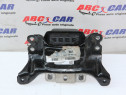 Suport motor VW T-ROC cod: 5Q0199555BD model 2019