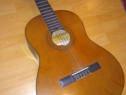 Chitara clasica handmade