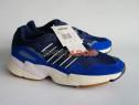 Adidas Originals Yung 96 -46EU- factura garantie