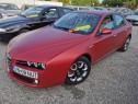 Alfa Romeo 159 1.9 diesel JTD -2006-clima-Finantare