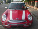 Mini Cooper EURO 4 116 CP