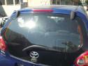 Luneta Toyota Aygo 2006-2012 luneta spate dezmembrez Toyota