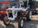Tractor David brown recent adus
