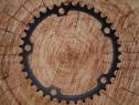 Placa / foaie 39 pt. angrenaj bicicleta campagnolo