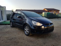 Ford S-Max 2009 Diesel posibilitate rate cash leasing