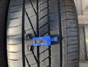 Anvelopa vara 275/40 r20 goodyear excellence 106y dot 2018