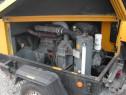 Motocompresor xas96