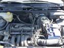 Motor ford 1.6 16v zetec