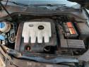 Motor 2,0 tdi BKP