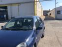 Renault clio/symbol diesel 1,5 dci , aer conditionat