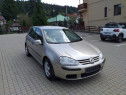 Vw golf 5 1,6 fsi 115 cp 6 trepte